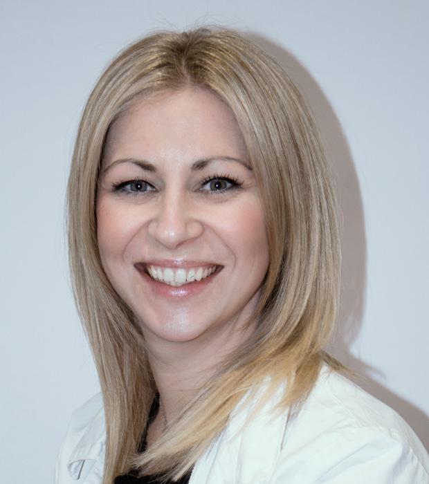 Dr.Rita Pfaller